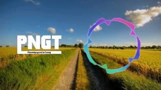 Việt Nam, Những Chuyến Đi - Vicky Nhung [PNGT Relax]