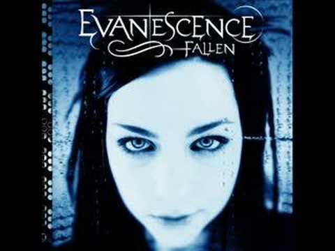 Baixar Evanescence-Going Under (with lyrics)
