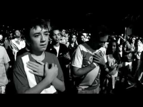 Baixar Abraça-me meu Pai - Bispo Rodovalho e Clamor Brasil