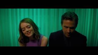 La La Land (2016) - City of Stars - Mia & Sebastian - [full video 1080p]