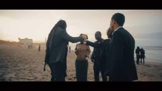 Jah Bongo & The Zion Rock - Peace & Love