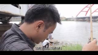 Vinh Râu Bạch Nhãn Long TẬP 1