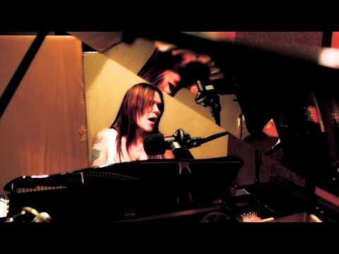 Beth Hart - Baddest Blues (official music video) 2012