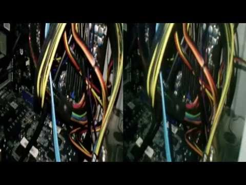 Inside Desktop Computer (YT3D:Enable=True)