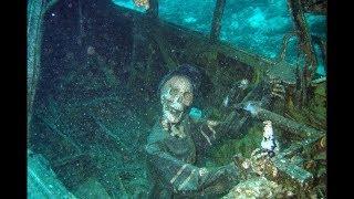 History Documentary 2018 - Titanic's Final Moments (The True Story) - BBC Documentary