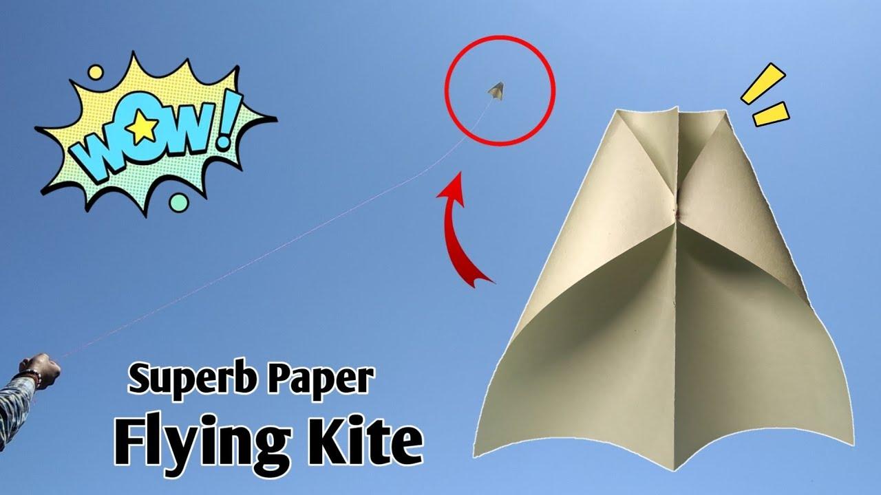 How to Make a Classic Diamond-Shaped Kite – Boys' Life magazine   720x1280
