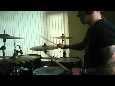 Baixar Rascal flatts-life is a highway-(drum cover)