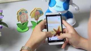 Top ứng dụng nghe nhạc hay cho Android phần thứ 1 - AppStoreVn