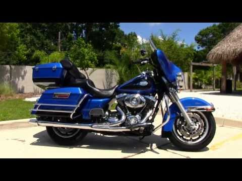 Dodge Dealers Albany Ny >> 2008 Flhtc Electra Glide Classic