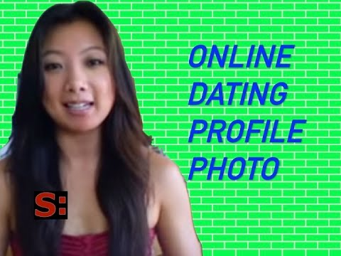 how to answer online dating profile questions