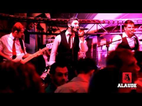 Baixar Alaude Rock - TNT | Não Sei