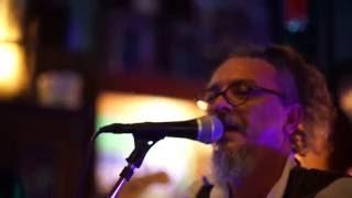 Big Mimma - Malaffari live al Pensatoio
