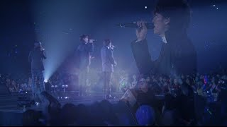 Everyday(MUSIC VIDEO Full ver.) / w-inds.