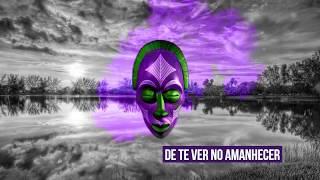 Chris Leão ft. Klamboo - Água, sombra, só!