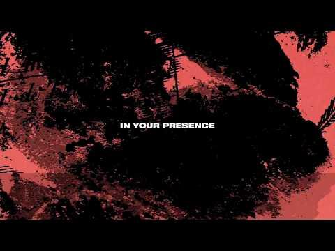 Cody Carnes, Kari Jobe - Cover The Earth (Official Lyric Video)