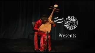 Liu Fang - Liu Fang solo concert in Toronto