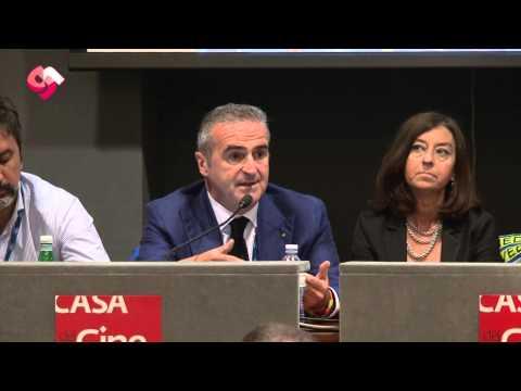Social Media Week Roma: Pierangelo Raffini di Capecod sul mobile gaming