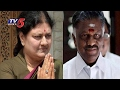 Will Tamilnadu Political Drama End Today?..