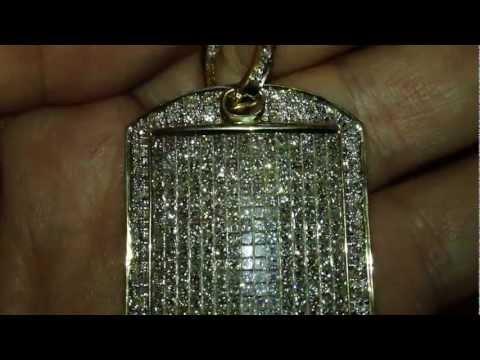 traxnyc jewelry trax nyc new york ny
