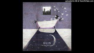 홀린(Hlin)- 그대를 그린다 (2016 Ver.)