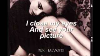 Rox - Oh My (w/ lyrics)
