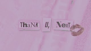 ariana-grande-thank-u-next-lyric-video.jpg