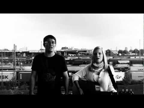Wenn Du weinst (Akustikversion von MaximNoise & Nicolascage09)