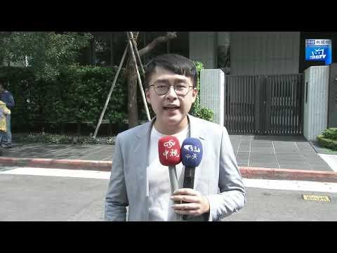【現場直播】「小鬼」黃鴻升驚傳過世  住家現場最新畫面 |2020.09.16