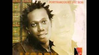 Duncan Mighty - Portharcourt Son