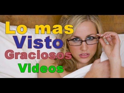 Gratisvideos