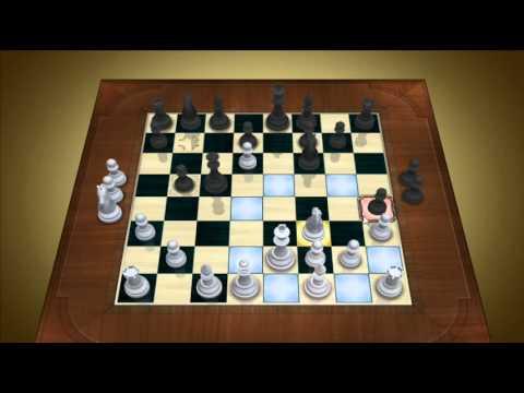 Titans chess download windows