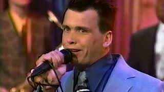 """The Mighty Mighty Bosstones Performs """"The Impression That I Get"""" - 3/18/1997"""
