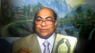 আরব নেতাদের চামচা গিরি করলে কি স্বর্গ লাভ হবে ?
