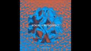 Kokiri-Retrospect(Koven Remix)