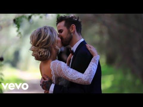 Jesse y Joy ft. Yuri - No Eras Para Mí (Video Oficial) 2018 Estreno
