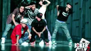 """Talk to You"" - JayTee ft. Mr.A , Ellian , Bueno , Mr.T & Trang Rin"