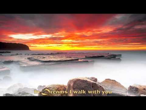 Baixar In Dreams - Roy Orbison