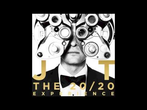Baixar Justin Timberlake - Mirrors (Official Song HQ)