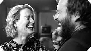 BLUE JAY (Mark Duplass, Sarah Paulson, Romantic Movie) - TRAILER