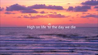 High On Life -  Martin Garrix