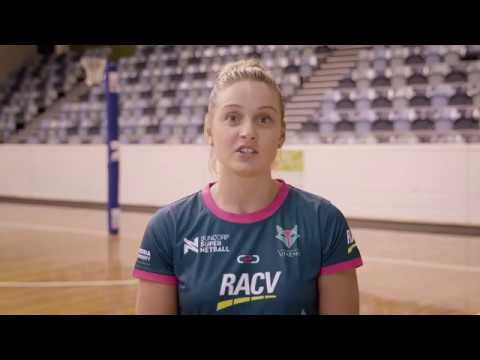 Liz Watson - SNHC Importance