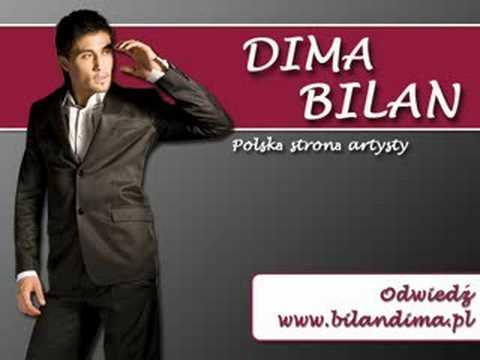 4.Дима Билан Dima Bilan - Не оставляй меня
