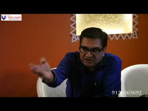 Top Sexologist Online Dr Vinod, Best Sexologist in Delhi NCR, Noida, Gurgaon, Delhi, India