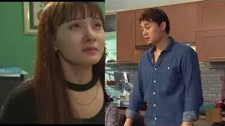 Phim Sống chung với mẹ chồng tập 35, kết thúc với nụ hôn ngọt ngào của Vân và Sơn
