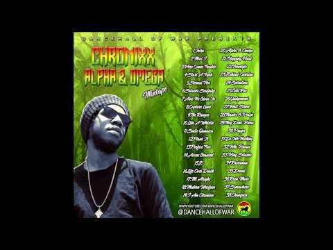 Alpha & Omega (Dub)