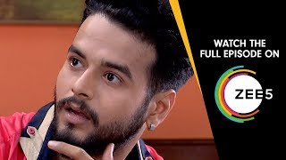 Bokul Kotha | Episode - 155 | Best Scene |02 Jun 2018 | Bangla Serial