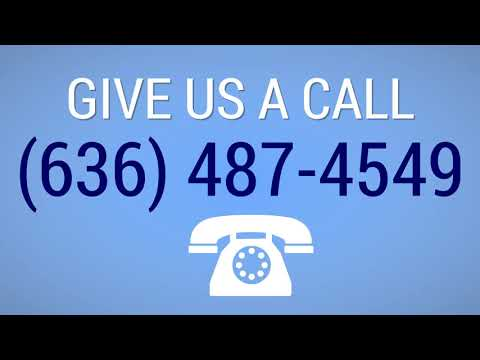 Hii Commercial Mortgage Loans St Charles MO | 636-487-4549