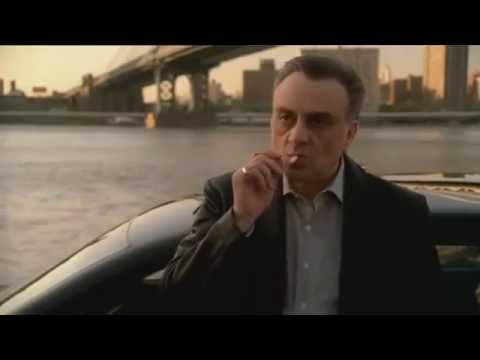 Johnny Sack's best moments