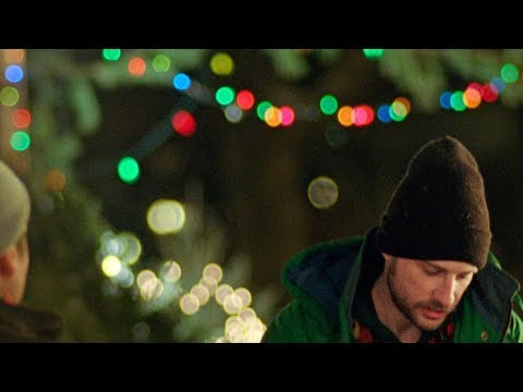 Exclusive Clip: Charles Poekel's Christmas, Again