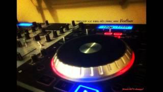 ♫ Nonstop DJ hot + ảo + xung = lên được TOP 2013 không? ♫ DJ Nhím Hedgehog